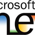 With the .NET Framework, Microsoft&#8217;s goal is not to provide an abstraction technology for developers building a particular kind of application, Microsoft&#8217;s goal is to provide an abstraction technology for the platform or Microsoft Windows operating system itself. This means that there is a single programming model and set of APIs that developers will use regardless of whether they are building a console application, graphical application, Web site, or even components for use by any of these application types. Another goal of the .NET Framework is to allow developers to work in the programming language of their choice. It is...