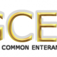 "If you are going to give GCET (Gujarat Common Entrance Test) for the first time then this is an obvious question in your mind -""How to prepare for GCET?"" . It is not that I am a GCET ranker or any sort of expert. I am just sharing my view with you. I have seen many people working hard day and night, just to secure a seat of MBA or MCA. I am telling you how they used to work. For example, my sister got rank in the 50s in GCET , 80+- percentile in MAT, (I have myself got..."