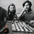 Steve Jobs was one of the geniuses of his time. He changed the way people communicate by his &#8220;i&#8221; serieses. ipod, iphone, ipad are only few examples of his success story. He created such products that inspired other companies to copy such products. Even if ideas of such products were of steve Jobs, he wanted many workers to work on that ideas and to made that dream become reality. So, with out his coworkers Jobs was just a paralysed person with only active brain. Even though Steve&#8217;s workers were his main lifesupport, he treated them like there existance never mattered....
