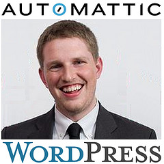 http://freefeast.info/wp-content/uploads//2012/06/freefeast_Matt-Mullenweg-Automattic-WordPress.png