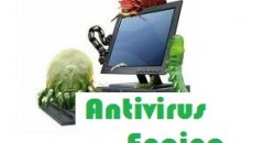 We are using Antivirus??But do u know how does it work??? Here we are talking about the core of antivirus program i.e. it's engine. The basic building blocks of an antivirus program are : Engine Core File System Interface Memory Scanner Emulators Update mechanism The Engine core is the framework that keeps the entire software together. In essence it acts as the 'glue' and calls the external module  when required. Usually scan engine frameworks already are there in place such as the Exchange antivirus Protection, that use various scan engines from various vendors, which directly called out to the framework....