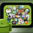 Day by Day android and android apps are  getting more popular, there are lots of android apps are available. Here are some apps of Android : 1.Umano This android app is great app for those who are not fond of reading but want to keep up to date knowledge of news. Using this app just select category and have news from popular news sites read out by real people  i.e. someone will read the news for you. 2. PicsArt Take the best of most photo sharing apps and present it in one single app and you have PicsArt which has...