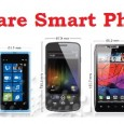 Day by Day smart phones are getting more popular and more variety and features are offered in smart phones. There are various brands are there for smart phones like Samsung, Nokia, Blackberry, LG, HTC,  Sony and many more. Here is the list  of Smart phones above Rs. 15,000. SMARTPHONES ABOVE Rs. 15,000 Brand Model Operating System Display Camera Price (Rs.) Blackberry Blackberry Curve9320 Blackberry 7.1 OS 2.44 3.2 15100 Blackberry Curve9360 Blackberry 7 OS 2.44 5 16900 Blackberry Torch 9860 Blackberry 7 OS 3.7 5 21499 Blackberry Bold 9790 Blackberry 7 OS 2.45 5 25000 Blackberry Bold 9900 Blackberry 7...