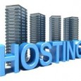 "TYPES OF WEB HOSTING The performance of website is something for which all the web owners worry. There are certain elements  which we are going to discuss in ""Web Hosting"" Web hosting is one type the service that allows your website to be accessed or viewed by anyone and from anywhere on the internet. Web hosting service is provided by web host (companies) who provide space for your website on its server and they will do this with so efficiency as to keep people entertained. Today there are lots of web hosting services  it could be free or paid. Which..."