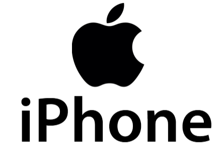 apple-iphone-5-logo