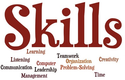 How can you measure your skills as a Programmer1.j[g