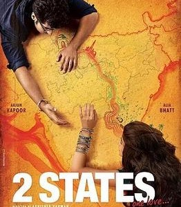 2 Statesmovie trailer