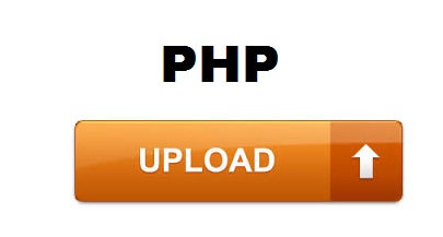 PHP Tutorials
