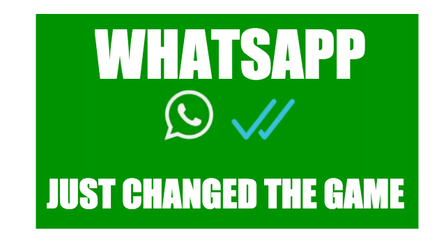 How to Hide Blue Ticks in Whatsapp