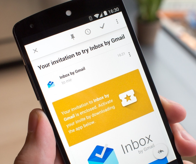 google-inbox-invite-freefeast