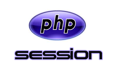 Sessions in PHP