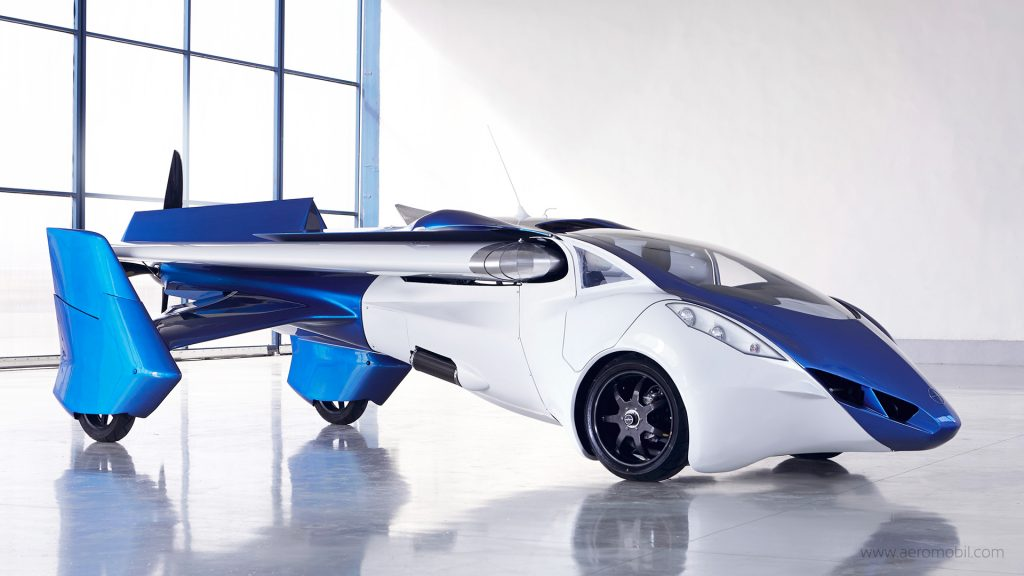 AeroMobil1-freefeast.info
