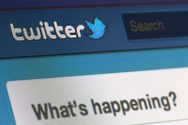 Your tweet may have 140 characters, now excluding photos and links3