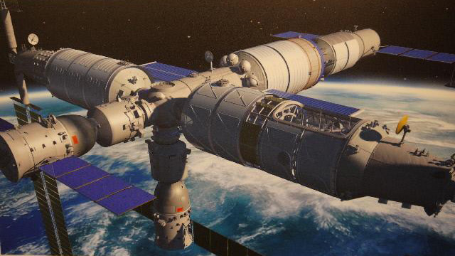 tiangong-space-station-3