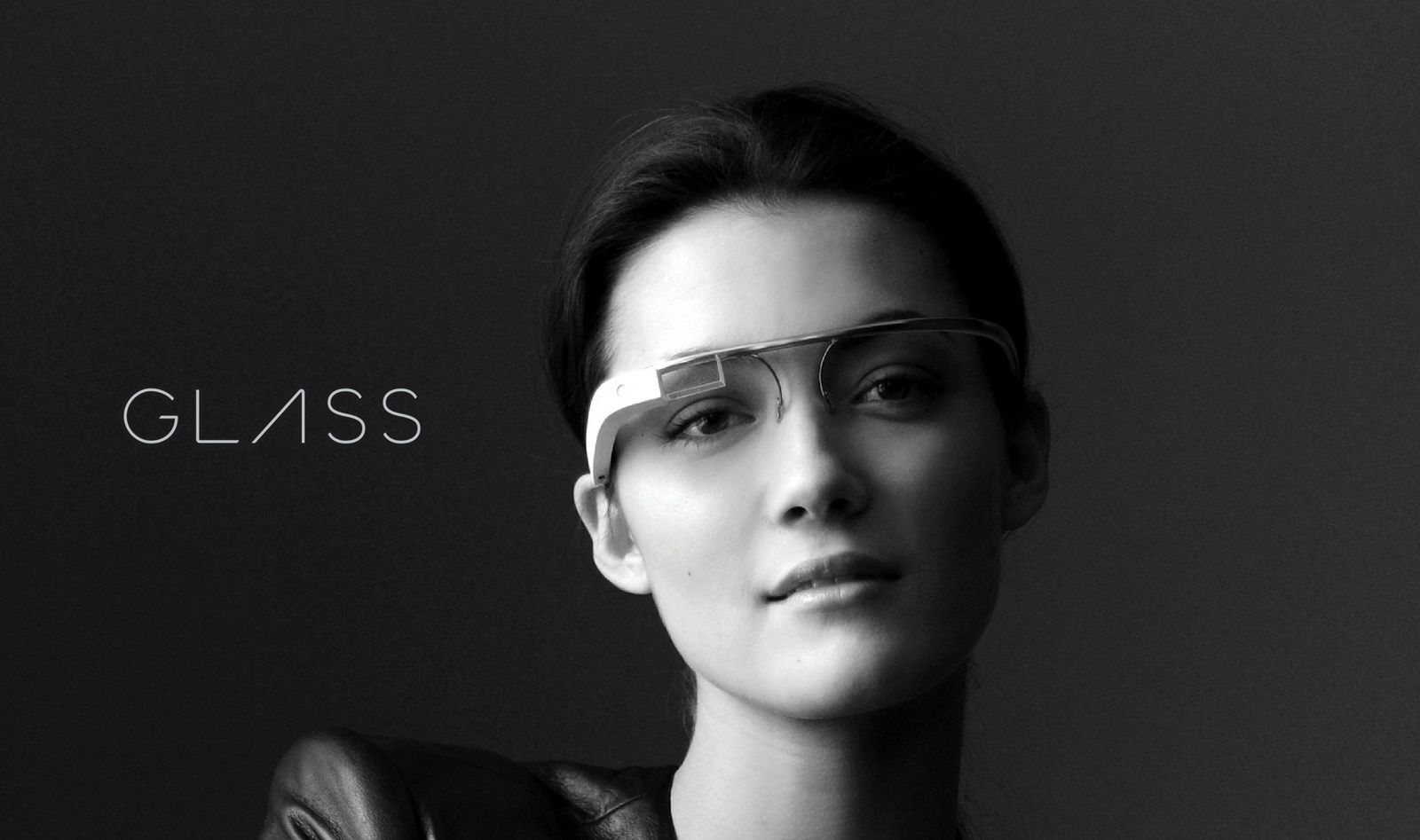 All you need to know about Google Glass4