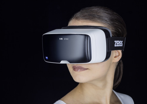 Best VR headsets to go for in 2016, regardless of your budget2