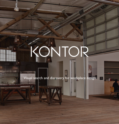 Kevin Ryan – Founder of Gilt Groupe and His Latest Startup Kontor1