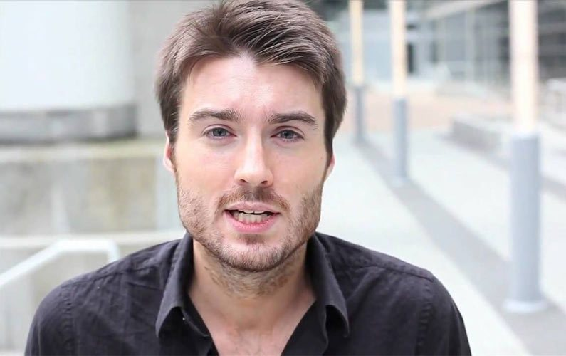 The life of Pete Cashmore4
