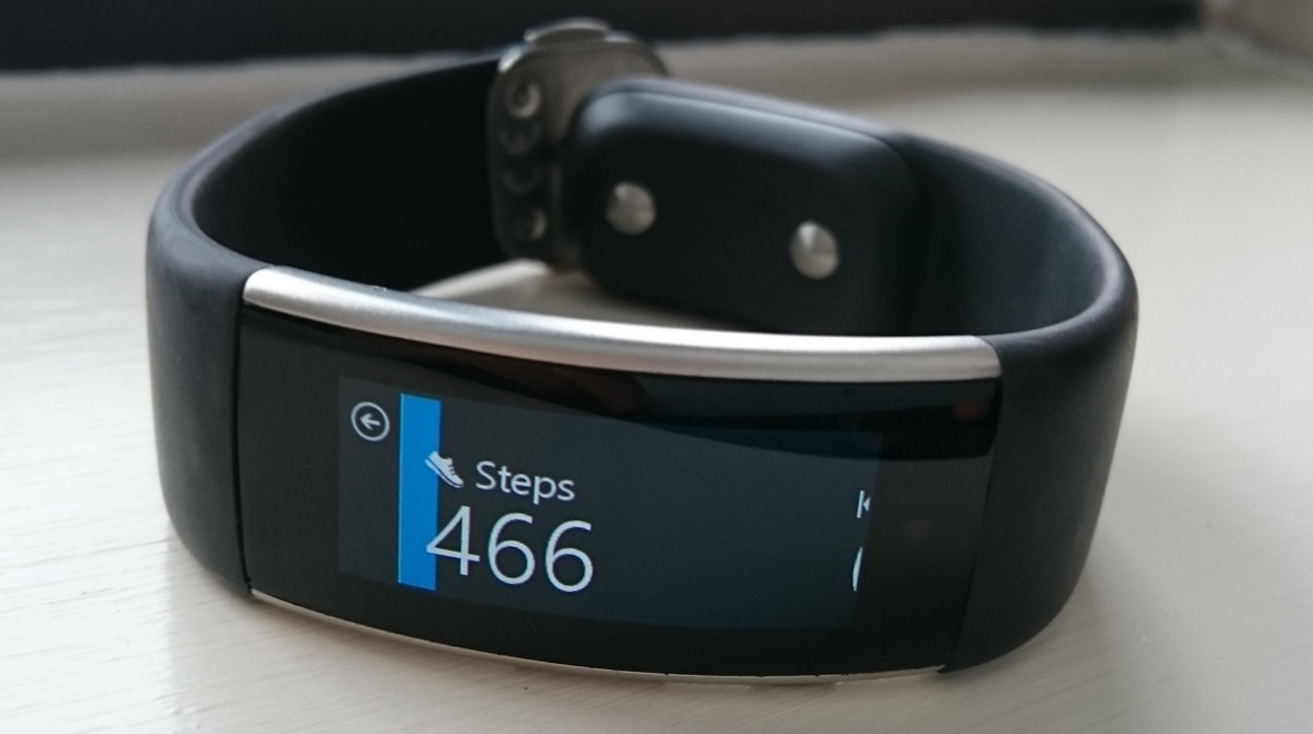 Top 5 Fitness wearable of our time1