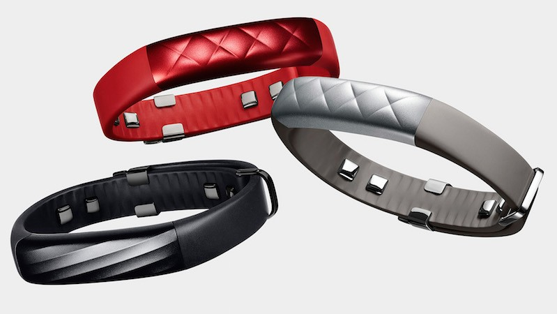 Top 5 Fitness wearable of our time4