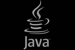 history of java by freefeast.info