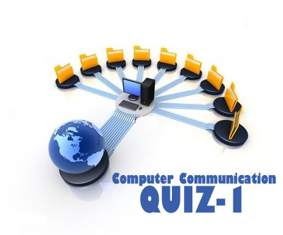 computer communication quiz1 by freefeast.info