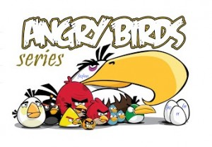 Rovio | A History of the Creators of Angry Birds – Rovio