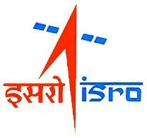 ISRO-Indian-Space-Research-Organisation-by freefeast.info