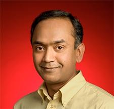 Ramanathan V. Guha