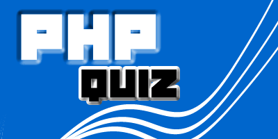 php quiz by freefeast.info
