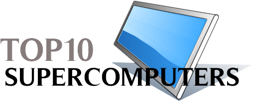 top-10-super-computers by free feast