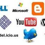 History of IT Companies