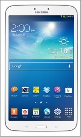 Samsung Tab 3 T310
