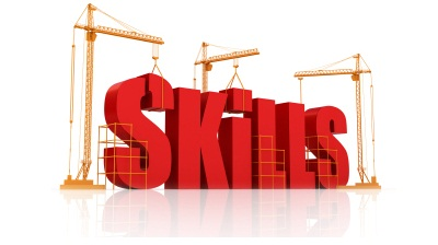 How can you measure your skills as a Programmer