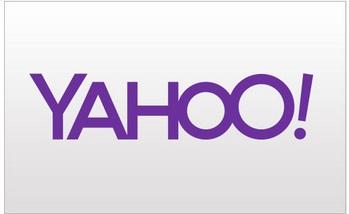 Yahoo Day 1 Logo
