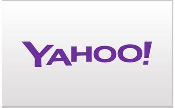 Yahoo Day 10 Logo