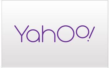 Yahoo Day 15 Logo
