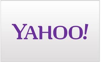 Yahoo Day 16 Logo