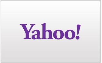Yahoo Day 18 Logo