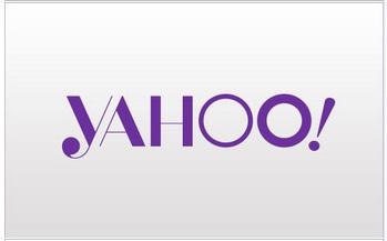 Yahoo Day 21 Logo