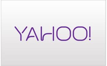 Yahoo Day 22 Logo