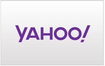 Yahoo Day 23 Logo