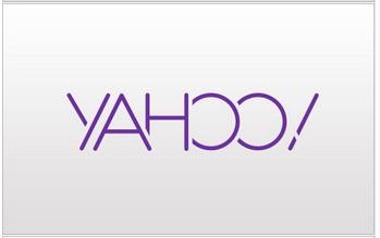 Yahoo Day 24 Logo