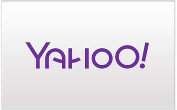 Yahoo Day 25 Logo