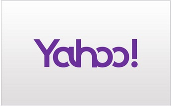 Yahoo Day 27 Logo