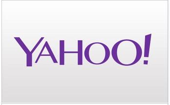 Yahoo Day 3 Logo