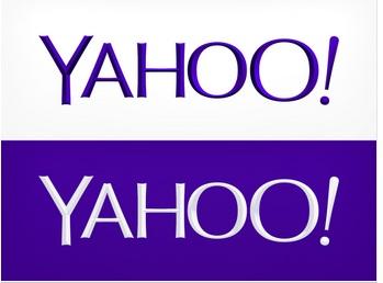 Yahoo Day 30 Logo