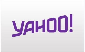 Yahoo Day 4 Logo