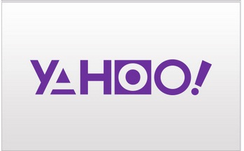 Yahoo Day 6 Logo
