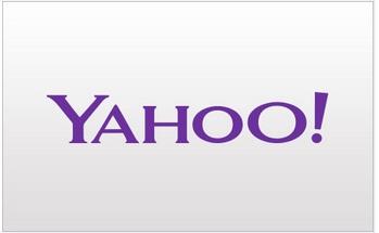 Yahoo Day 7 Logo